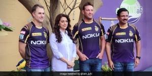 Kolkata's Eden Garden Stadium Pledges To Manage Waste Scientifically During IPL Matches