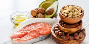 Not All Fats Are Bad! Learn To Tell The Good Fats From The Bad