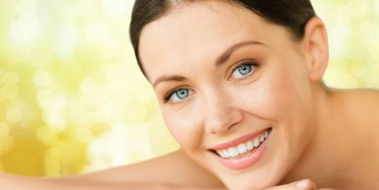 How To Keep Your Skin Young And Healthy Naturally