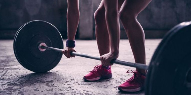 Weight Lifting Exercises May Cut Risks Of Heart Disease Diabetes Ndtv Health Matters