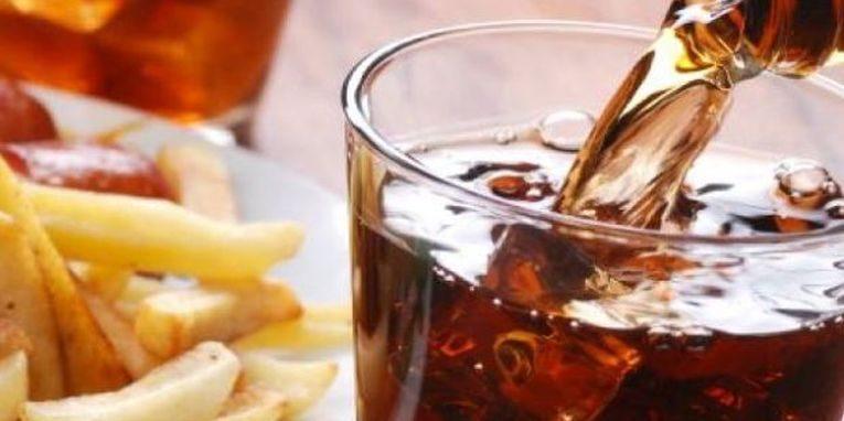 sugar free drinks health matters ndtv