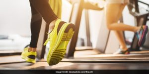 Researchers Decode How Exercise Helps You Stay Sharp