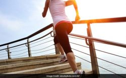 Switch To Endurance Training For Holistic Fitness