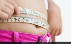 teenage obesity health matters