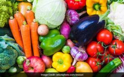 10 portions of fruits and vegetables a day may potentially prevent around 7.8 million premature deaths worldwide annually