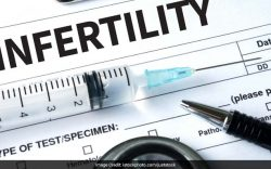 Women who undergo fertility treatment but do not get pregnant may be at a higher risk of developing long-term cardiovascular disease, compared to those who conceive, a study has found