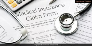 Do's And Don'ts To Keep In Mind While Claiming Your Health Insurance