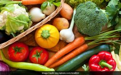 High-fibre diet rich in vegetables and whole grains can prevent the onset of Type 1 diabetes