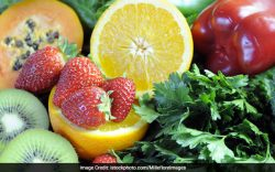 Consuming six to eight grams of Vitamin C daily reduces the duration of a cold infection