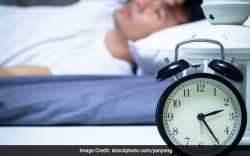 Insomnia may increase risk of heart attack and stroke, especially in women