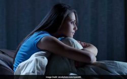 Poor Lifestyle, Less Sleep Causing More Diseases In Young Indians