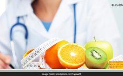 metabolism improvement expert