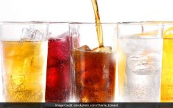 Soft Drinks Linked To Poor Memory, Diet Soda May Up Risk Of Stroke