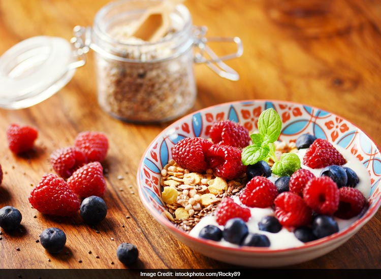 Breakfast for diabetics must have cereals