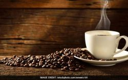 More Than 3 Cups Of Coffee A Day Reduces Prostate Cancer Risk: Study