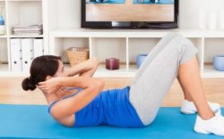 home workout health matters main 2
