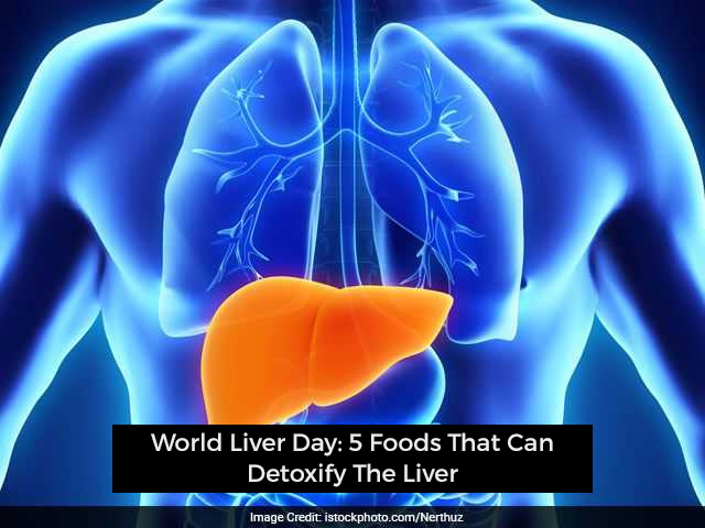 World-Liver-Day-5-Foods-That-Can-Detoxify-The-Liver
