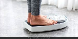 Researchers Decoded The Logic Behind Gaining Weight In Winters