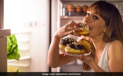 Decoded: Why You Feel Hungrier After Weight Loss