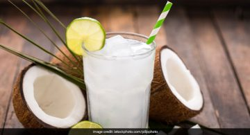 Five Ways All-Rounder Coconut Can Help You Live A Healthy Life
