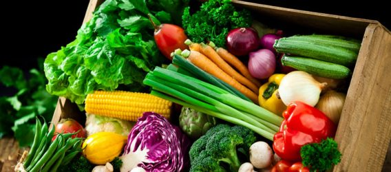 Expert Speak: Why Eating Right Food Is Better Than Opting For A Detox Diet