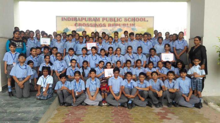 indirapuram-school-behtar-india1