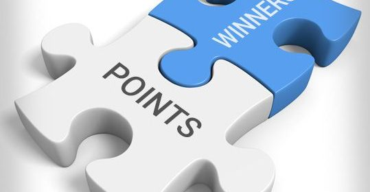 Behtar India Campaign: How The Point System Work And What Winners Get When They Win?