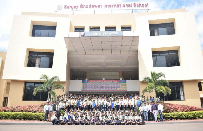 Sanjay-Ghodawat-School_behtar-india