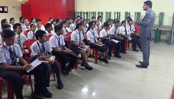 National-English-School-Kolkata