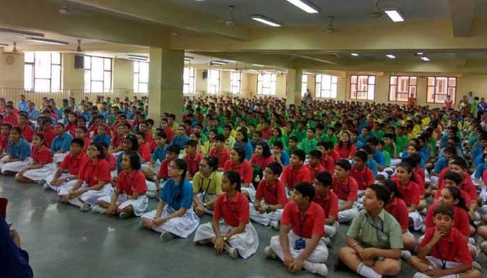 Adamas-International-School-Kolkata-Pic-3