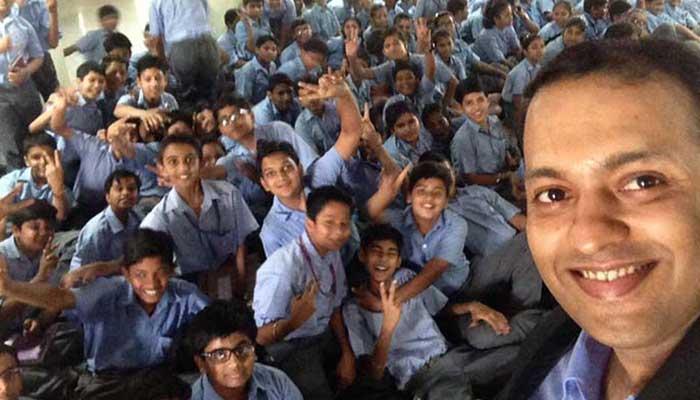 Indirapuram-public-school-Pratap-Vihar--Ghaziabad