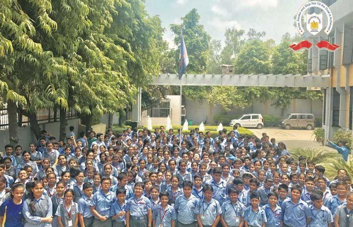 Vivekanand-School_behtar-india-campaign-image_700