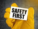 national safety science quiz 2017 safety tips