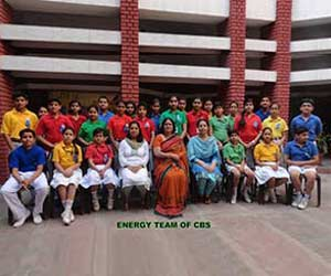 Chiranjiv-Bharti-School,-Palam-Vihar-from-Educational-category
