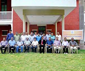 MS-University-of-Baroda's--team-behind-initiatives-from-Educational-Category