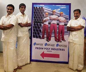 Pridiw-Poly-Industries,-Madurai--team-from-Manufacturing-Category