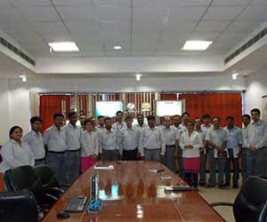 Team-photo-of-Subros-Limited,-Pune-from-Manufacturing-Category