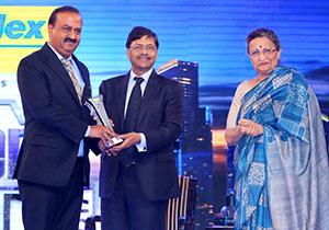 ndtv property awards winners 2016