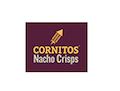 cornitos da awards 2017 partner