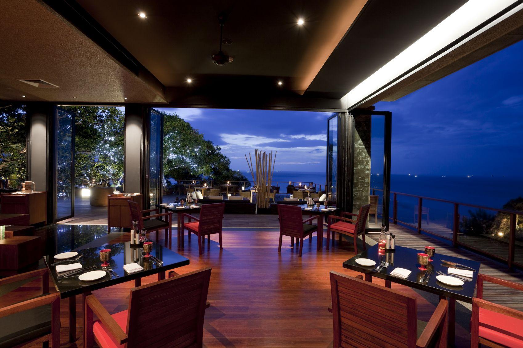 Da awards 2015 interior award hospitality for Hotel design 2016