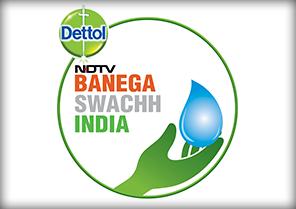 Banega-Swachh-India