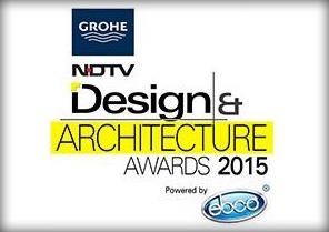da-awards-2015