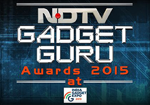 gadget-guru-awards