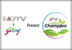 green-champion-logo