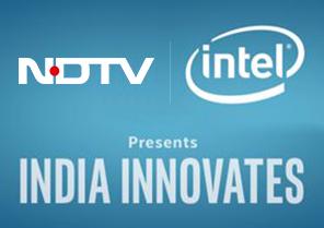 india-innovates