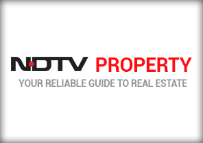 ndtv-property-site