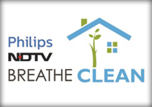 Breathe-Clean-campaign-logo