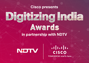 digitizing-india-awards