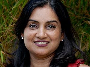 Kiran-Venkatesh