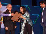 Firm-Abin-Design-Studio---Architecture-Award-Group-Housing